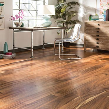 ARK Floors  | Victorville, CA