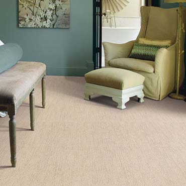 Caress Carpet by Shaw | Victorville, CA