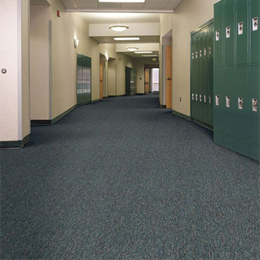 Philadelphia Commercial Carpet | Victorville, CA