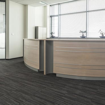 Kraus Contract Carpet | Victorville, CA