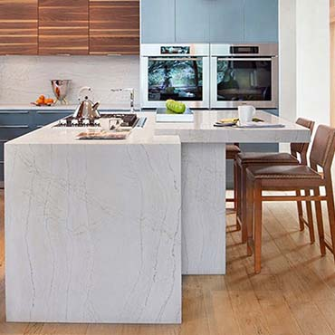 Cambria® Quartz Surfaces | Victorville, CA