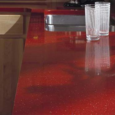 Zodiaq® Quartz Surfaces | Victorville, CA