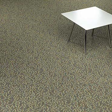Mannington Commercial Carpet | Victorville, CA