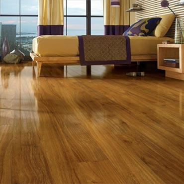 D G Flooring Inc Victorville Ca